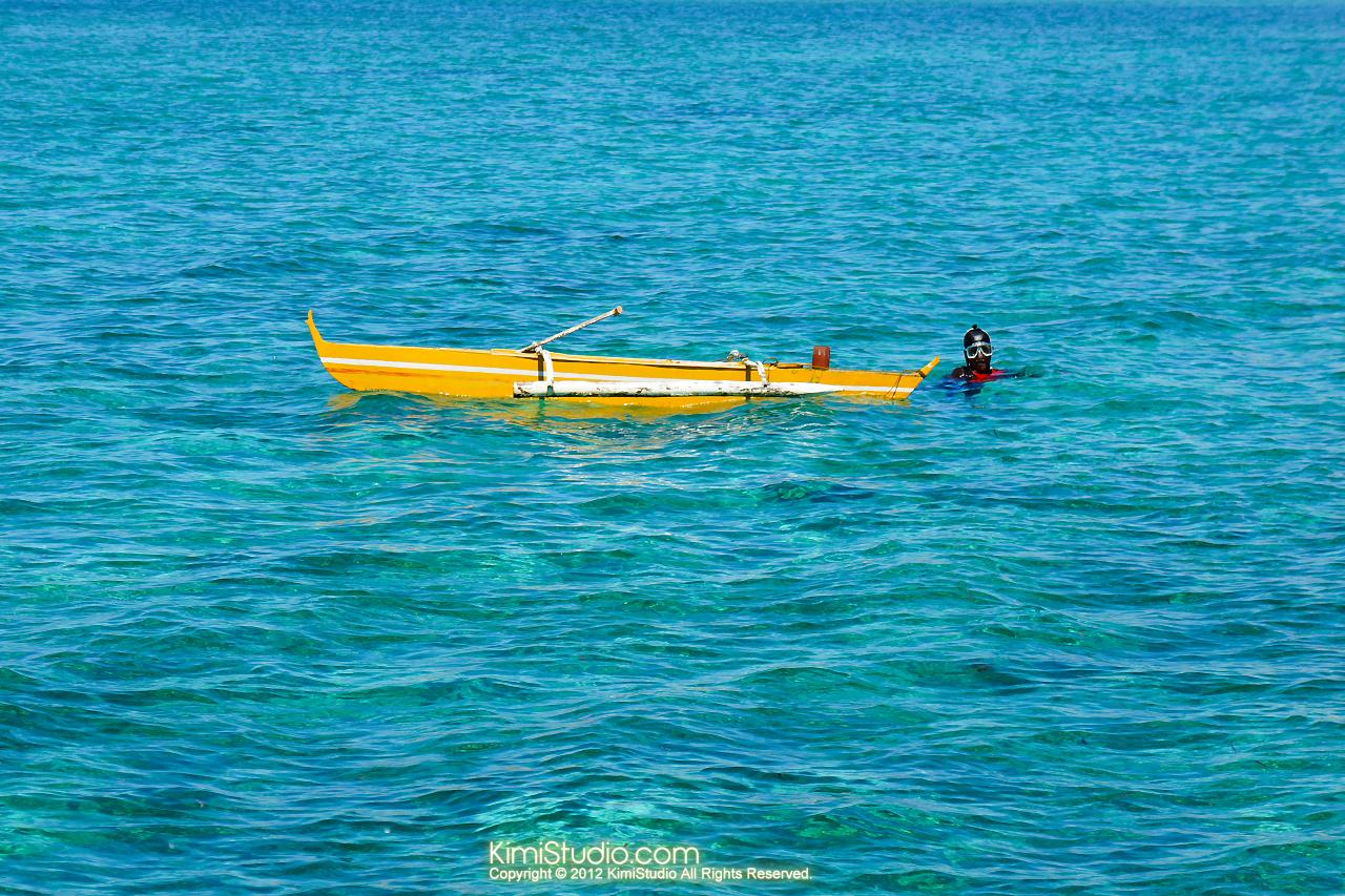 2012.04.19 Philippines-Cebu-Caohagan Island-032