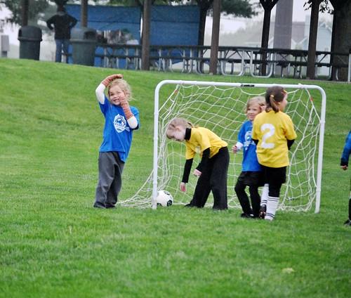 soccer 4-29-12 046_crop