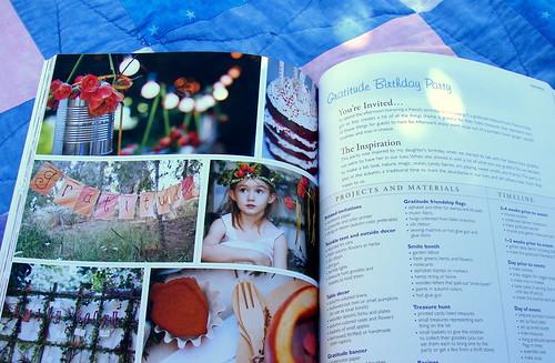 Spring Reading 6