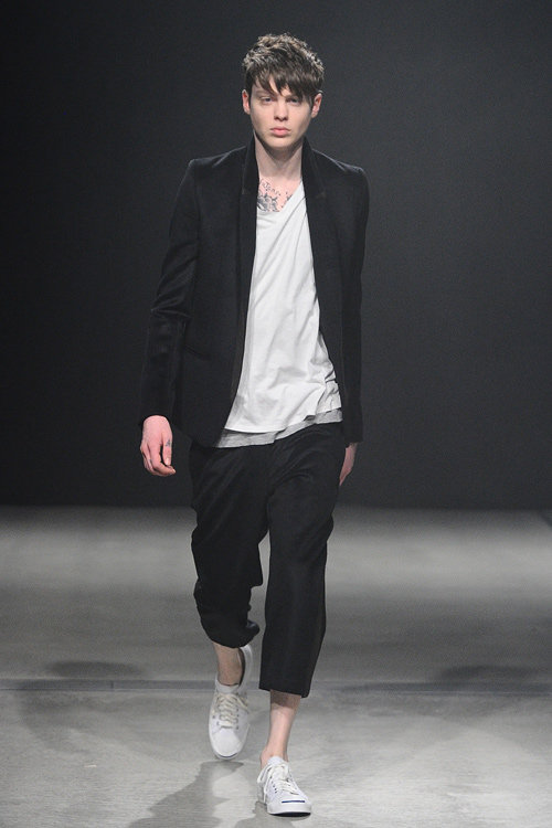 FW12 Tokyo Sise003_Shane Gambill(Fashion Press)
