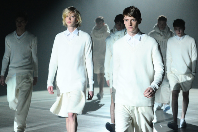 Johan Erik Goransson3243_FW12 Tokyo Sise(Fashion Press)