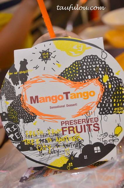 Mango Tango (18)