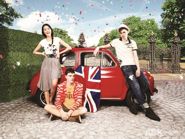 Cole Mohr0098_ASK ENQUIRED SS12
