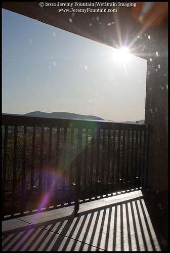 shadows roanoke va sunrises hamptoninn