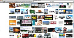 billboard design [222 MILLION images!] page 5