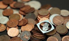 phxbux coin