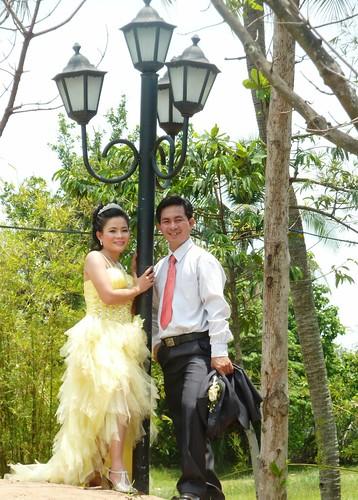 V 12-Ho Chi Minh-Parc-Maries (29)