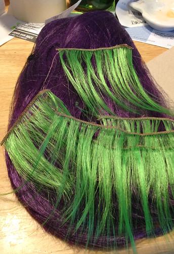 wig progress 3