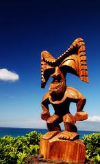 Maui_2012 - 1731