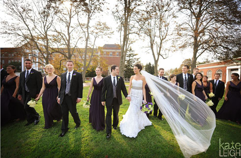 kate leigh wedding photographer