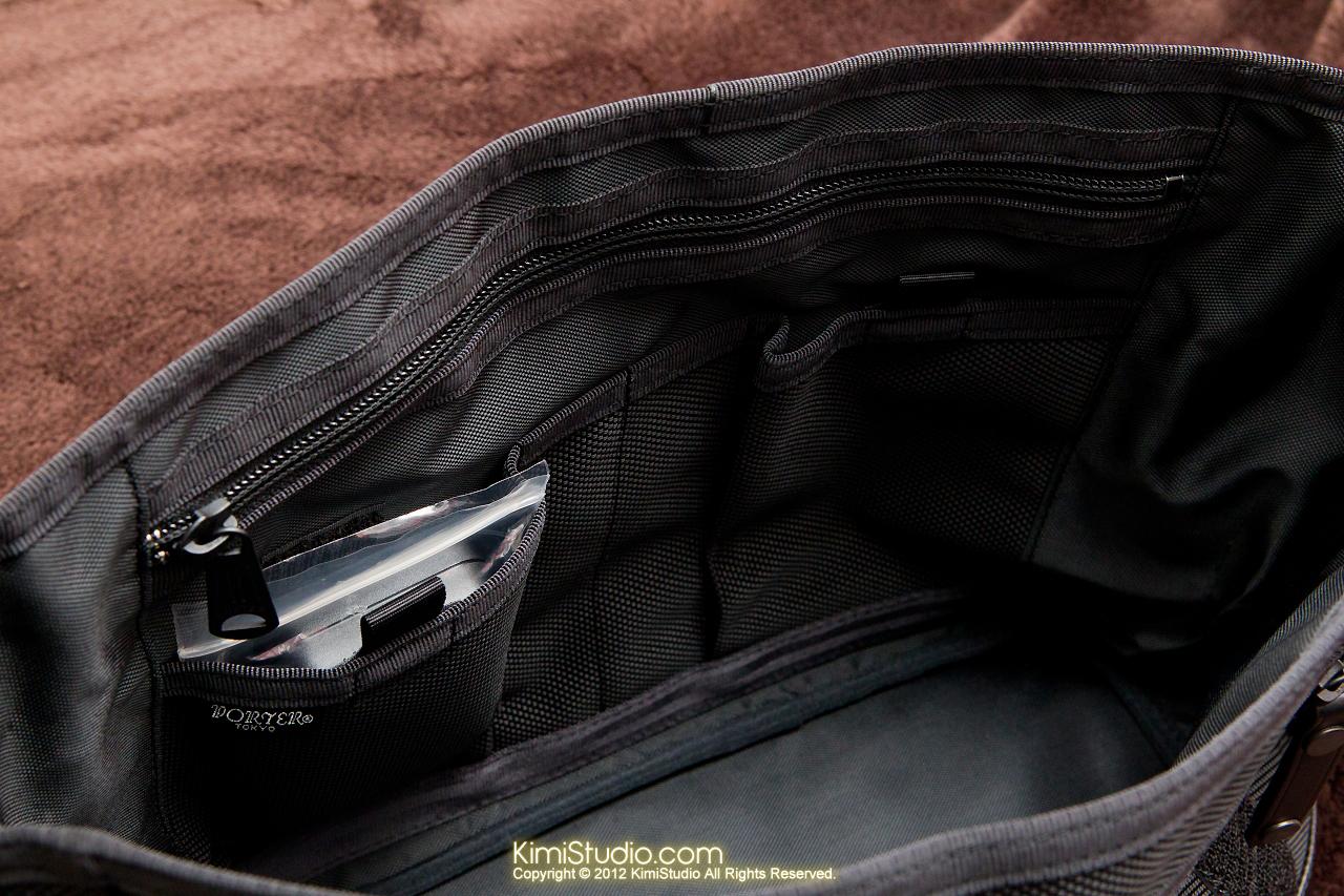 2012.03.14 YOSHIDA PORTER MESSENGER BAG(S)-014
