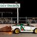 Lancia Stratos - Schleizer Dreieck by bennorz