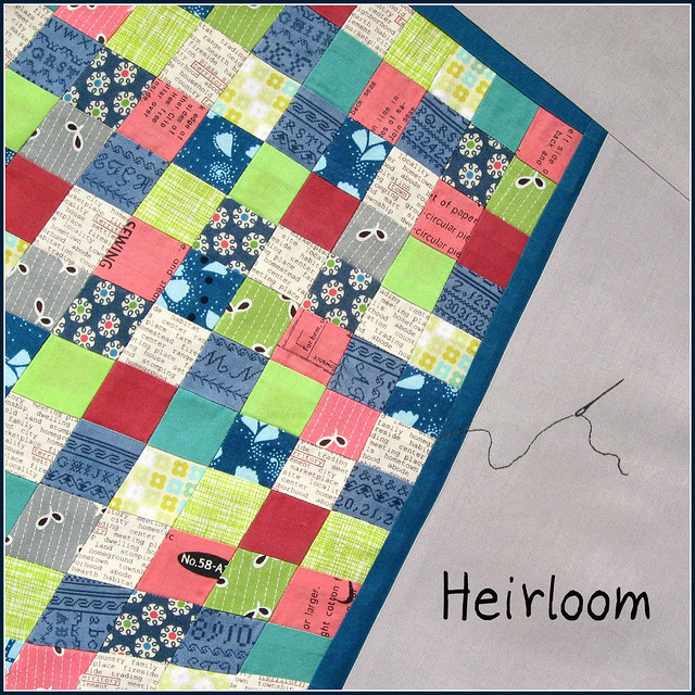 Blackbird Designs Quilt Patterns