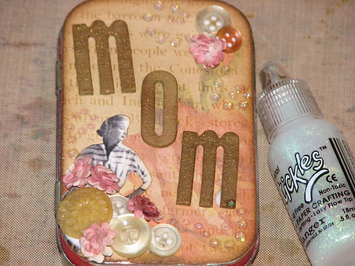 Mom Altoid Tin 008