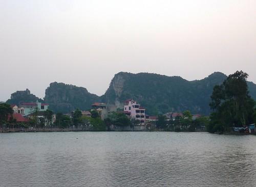 V-Lang Son-Lac Ho Phai Loan (16)