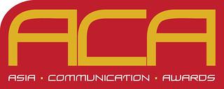 ACA Logo_landscape
