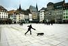 Strasbourg 2010