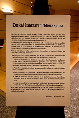 2012-04-21_Biharamuneko-Soka-dantza_IZ_IMG_1815