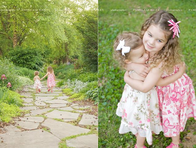 Family Photographer St Louis 2