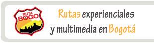 E-book Perfil del periodista digital
