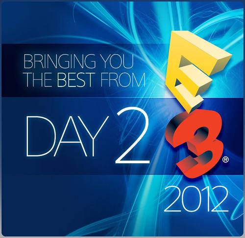 E32012_Day2_banner-F_EN
