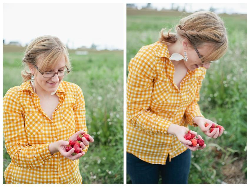strawberries_013