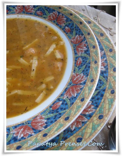 ovmaç çorbası (2)