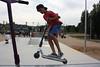 Inauguració Skatepark i del Parc de la felicitat (11)