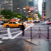 Passing Cab