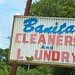 Small photo of Banita Cleaners and Laundry