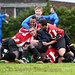 Worthing College v Leeds City College 9th May