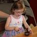 jim_and_ang_visit_lily_20120415_24971