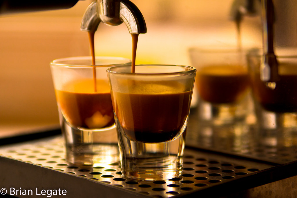 The Beginner S Guide To Different Types Of Coffee And Espresso