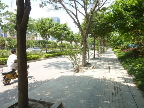C-Guangxi-Nanning (2)