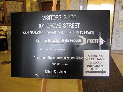 7180828049 f48d1b927b Great Medical Marijuana Card photographs
