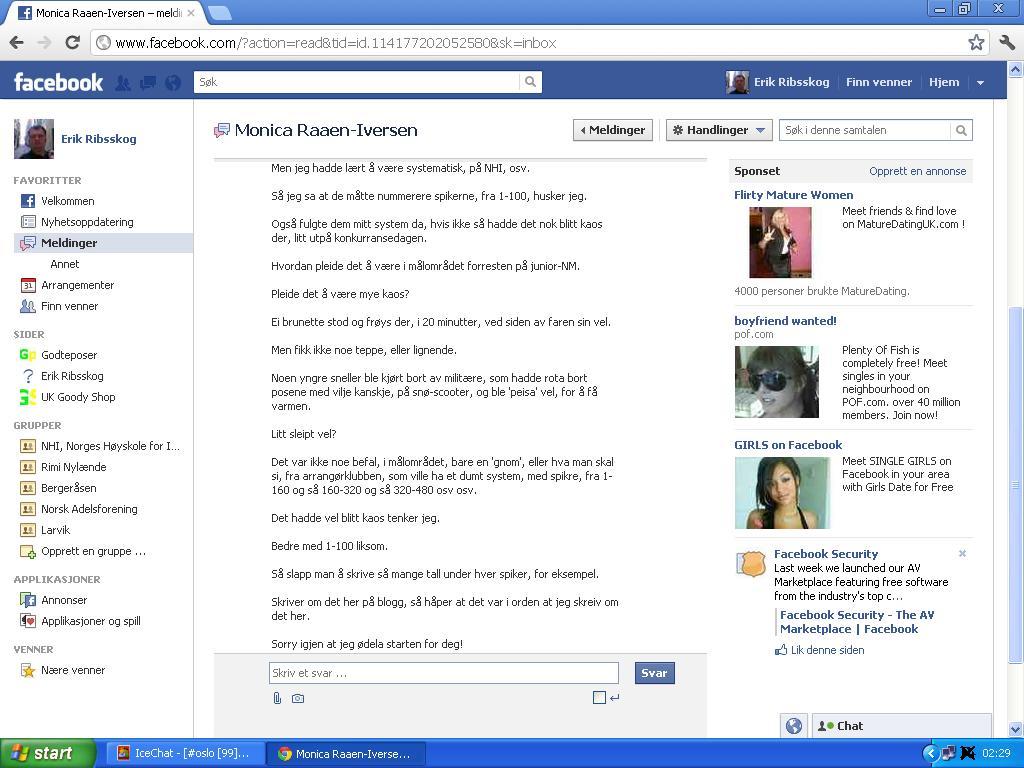 facebook iversen 2