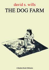 The Dog Farm