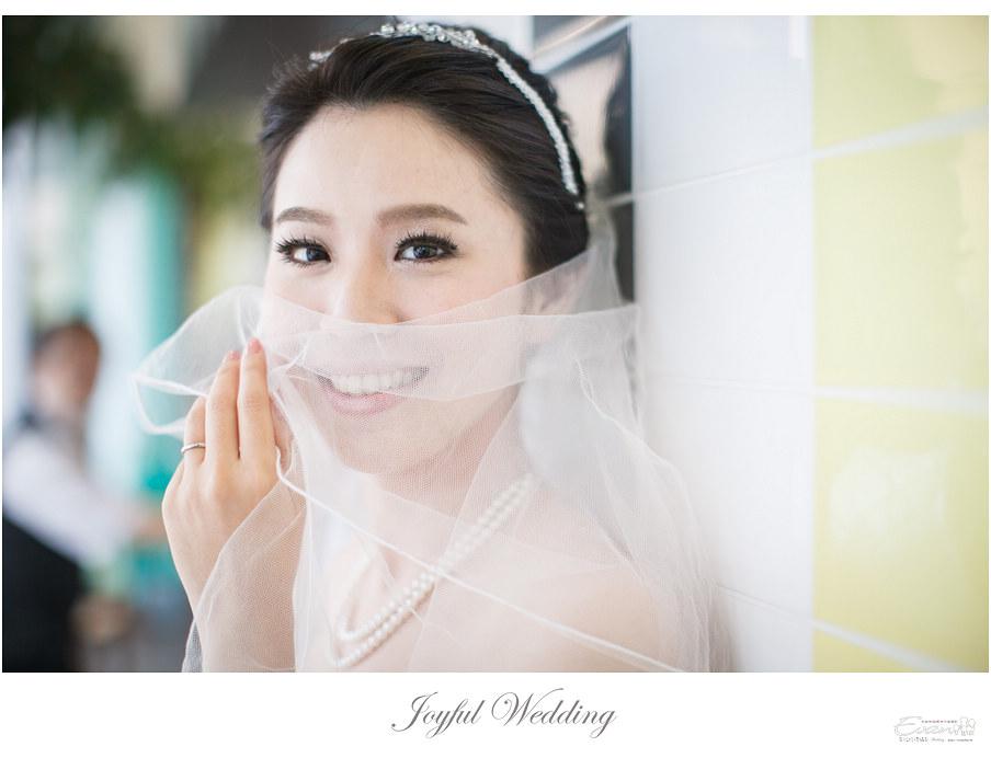 婚攝 小朱爸 徐州二號_0136