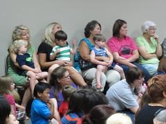 Children's SRP Wildlife Wonders June 15, 2012 064