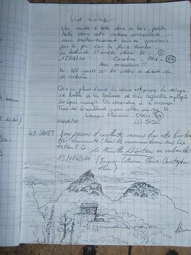 CABANE DE CHERUE ( 14-05-2012) 082