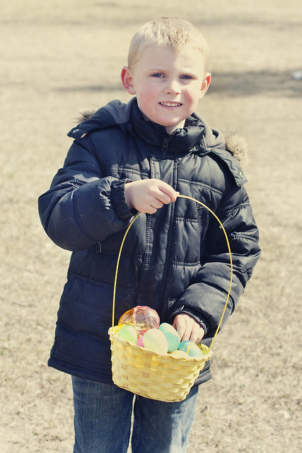 Easter6_04-07-2012
