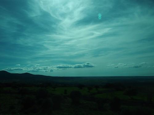 Segovia-119