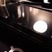 ファイヤーエムブレムのために3DSを買うのサムネイル