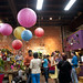 Yelp Philly Passport Kick-Off at Urban Jungle