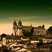 Ouro Preto by Lordakner
