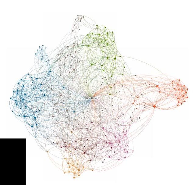 Kent_network