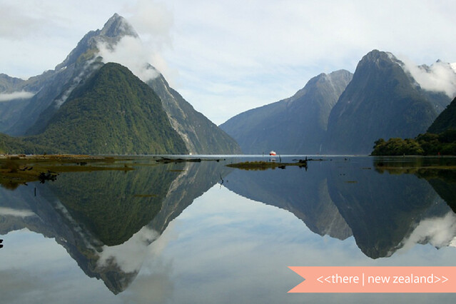 newzealand-01