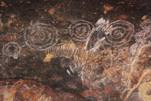 IMG 9922 Uluru Dreaming 2012
