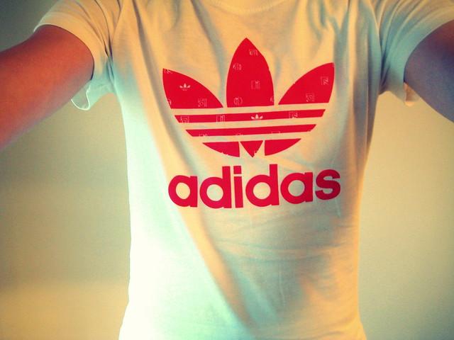 mun uus paita