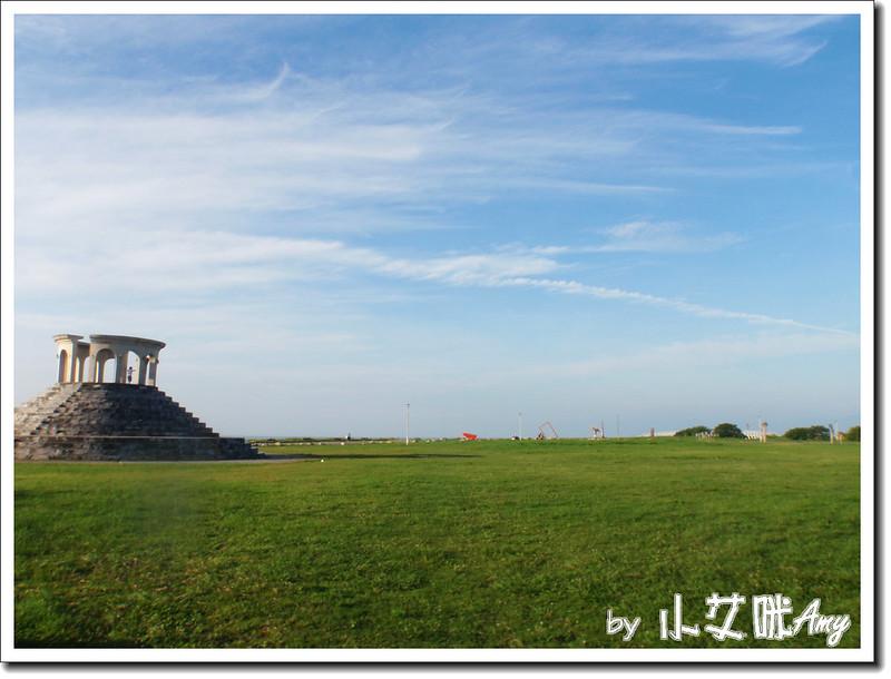 台東海濱公園P7242426